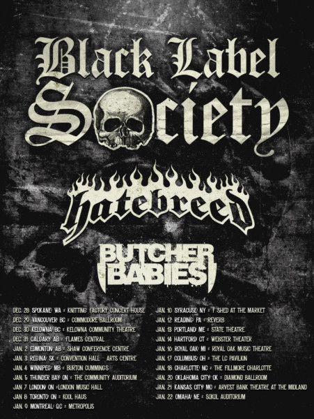 blacklabelsociety2015northamericantourposter