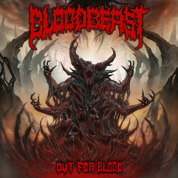 Bloodbeast026 test