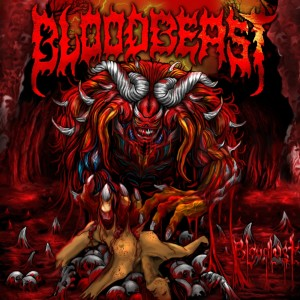 BloodbeastBloodlustofficialcover