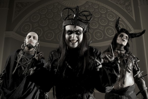 Cradle of Filth1