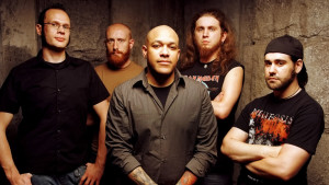 killswitch engage 4ef15ddaa0345
