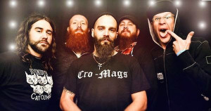 2014 killswitch engage