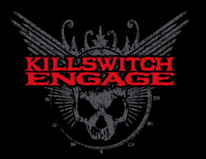 killswitch engage s profile on wahm rocks we are heavy metal