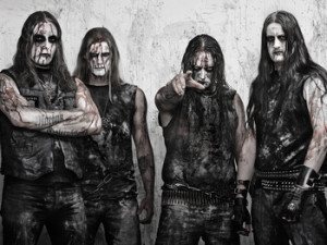 Marduk + Immolation, Origin, Bio-Cancer