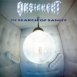 InSearchofSanity