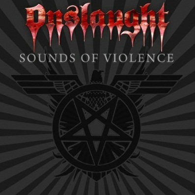 Onslaught SoundsofViolence