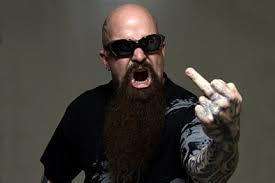 kerry king finger